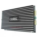 AMP 2CH CAR-X CX-702