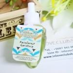Bath & Body Works / Wallflowers Fragrance Refill 24 ml. (Rainforest Gardenia)