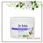 St. Ives / Timeless Skin Collagen Elastin Facial Moisturizer 283 g.