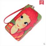 กระเป๋าสตางค์จาก Duoduobag