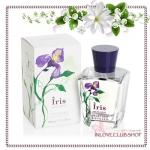 Crabtree & Evelyn - Eau de Toilette 100 ml. (Iris)