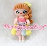 Doll A18