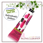 Bath & Body Works / Hand Cream 29 ml. (Black Cherry Merlot)
