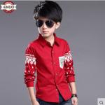 เสื้อผ้าเด็ก*มีไซต์สั่งได้คือ 120 130 140 150 160