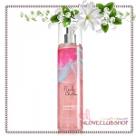 Bath & Body Works / Diamond Shimmer Mist 236 ml. (Pink Chiffon)
