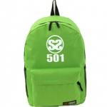 กระเป๋าเป้ SS501