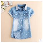 เสื้อผ้าเด็ก*มีไซต์สั่งได้คือ 140 150 160 165