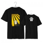 Preorder เสื้อยืด BIGBANG 10