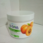 ST.Ives scrub fresh skin apricot scrub