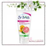 St. Ives / Even & Bright Scrub, Pink Lemon & Mandarin Orange 170 g.