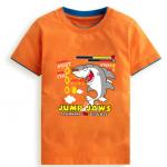 เสื้อผ้าเด็ก*มีไซต์สั่งได้คือ120 130 140 150 155