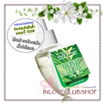 Bath & Body Works / Wallflowers Fragrance Refill 24 ml. (Coconut Leaves)