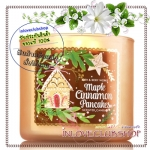 Bath & Body Works Slatkin & Co / Candle 14.5 oz. (Maple Cinnamon Pancakes)