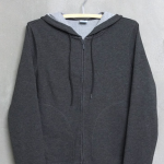 เสื้อแจ็คเก็ต Uniqlo ไซส์ M