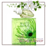 Bath & Body Works / Wallflowers 2-Pack Refills 48 ml. (White Citrus)