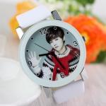 Preorder นาฬิกาข้อมือ EXO luhan