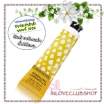 Bath & Body Works / Hand Cream 29 ml. (Sparkling Limoncello)
