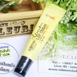 Bath & Body Works / C.O. Bigelow - Lip Cream Lemon 14 g.