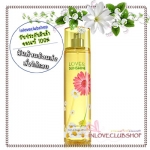 Bath & Body Works / Fragrance Mist 236 ml. (Love And Sunshine) *Exclusive