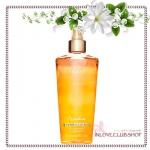 Victoria's Secret Fantasies / Fragrance Mist 250 ml. (Paradise) *Limited Edition