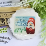 Yankee Candle / Tarts Wax Melts 22 g. (Jack Frost)