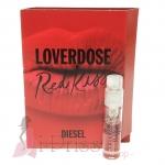 DIESEL LOVERDOSE Red Kiss (EAU DE PARFUM)