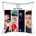 Preorder หมอนอิง DO EXO EX'ACT DPW664