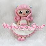 Doll A13