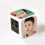 Preorder นาฬิกาปลุก EXO DO NAOZ039