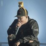 Preorder หมวก BIGBANG 2016 MADE เวิลด์ทัว