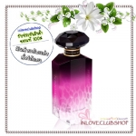 Victoria's Secret / Eau de Parfum 50 ml. (Forbidden)