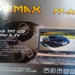 TV POPUP CARMAX TT999 7 นิ้ว