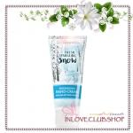 Bath & Body Works / Nourishing Hand Cream 59 ml. (Fresh Sparkling Snow)