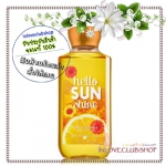 Bath & Body Works / Shower Gel 295 (Hello Sunshine) *Limited Edition