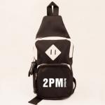 Preorder กระเป๋า Messenger 2PM