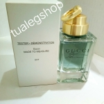 Gucci Made To Measure Pour Homme EDT 90ml (tester)