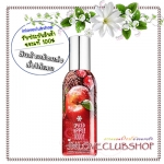 Bath & Body Works / Room Spray 42.5 g. (Spiced Apple Toddy)