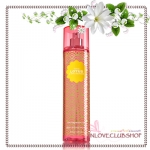 Bath & Body Works / Fragrance Mist 236 ml. (Tokyo Lotus & Apple Blossom) *Limited Edition