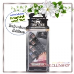 Yankee Candle / Car Vent Sticks (Black Coconut)