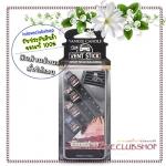 Yankee Candle / Car Vent Sticks (Black Coconut)