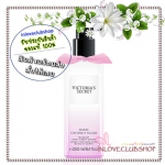 Victoria's Secret / Hand & Body Cream 250 ml. (Warm Coconut Sugar)