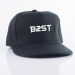 หมวก Beast [MZ233