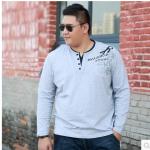 เสื้อผู้ชายอ้วน ตัวใหญ่ บิ้กไซส์