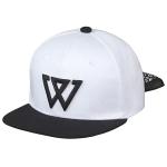 Preorder หมวก WINNER