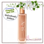 Bath & Body Works / Fine Fragrance Mist 236 ml. (In The Sun) *Limited Edition #AIR