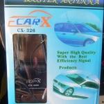 เสาทีวี CAR-X 326