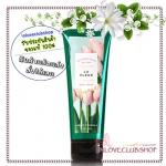 Bath & Body Works / Ultra Shea Body Cream 226 ml. (La Fleur) *Limited Edition #AIR