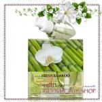 Bath & Body Works / Wallflowers 2-Pack Refills 48 ml. (Fresh Bamboo)
