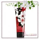 Bath & Body Works / Body Cream 226 ml. (Japanese Cherry Blossom)