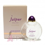 Boucheron Jaipur Bracelet for women (EAU DE PARFUM)